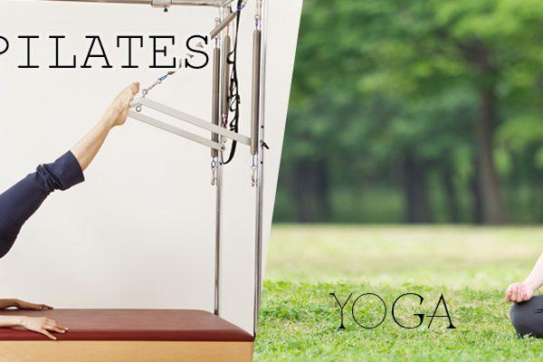 pilates_yoga