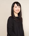 Motoko-Miyawaki_Fotor