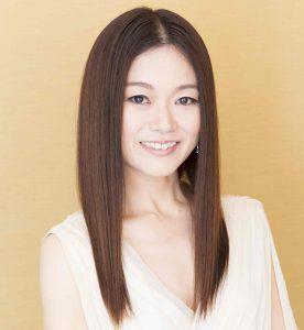 miyako-profile-276x300