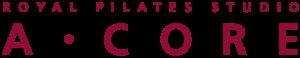 logo-e1475491024626