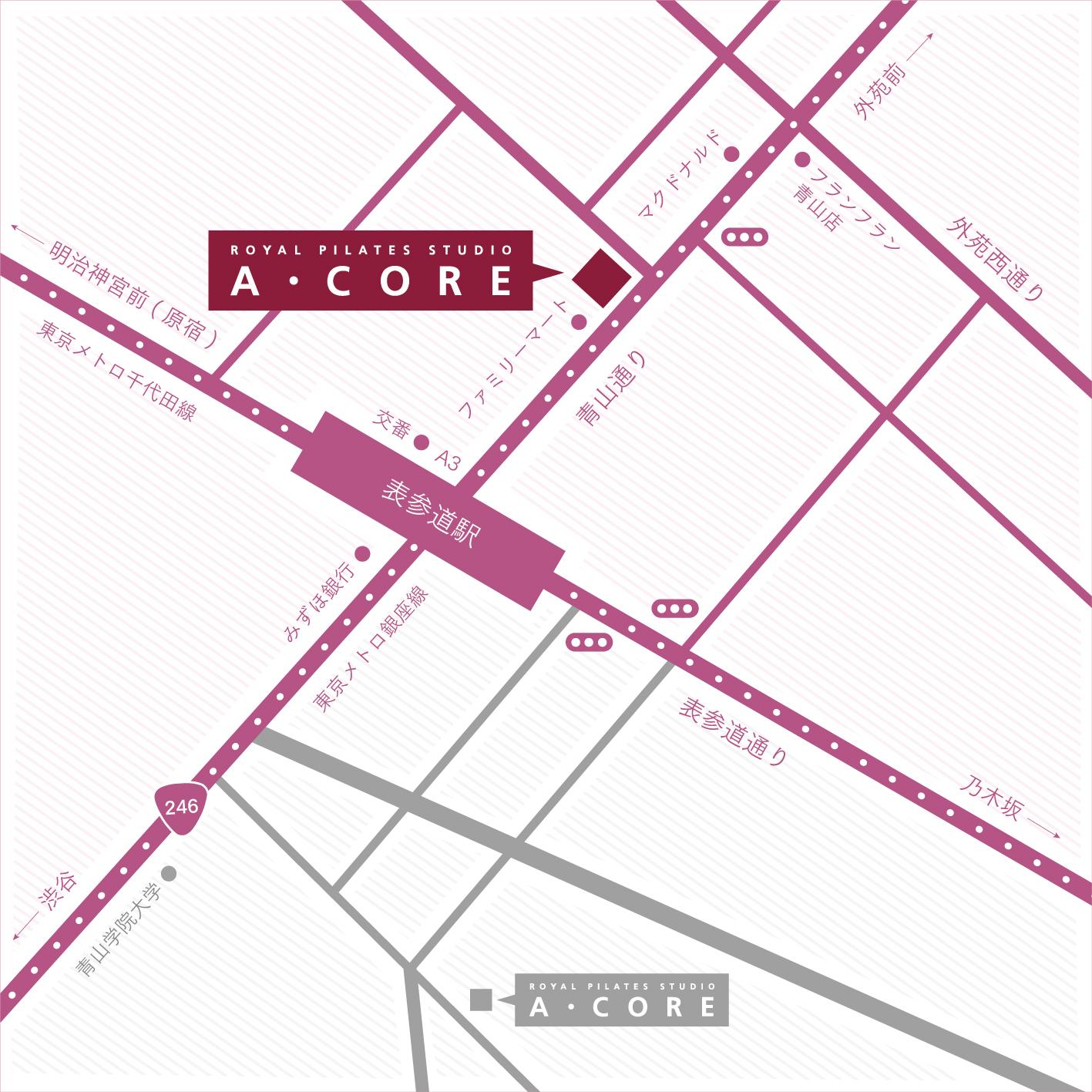 acore_map_2